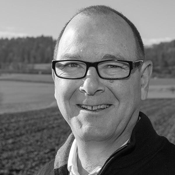 Kurt Haas - Webdesigner - Webagentur - Freelancer - Muri AG