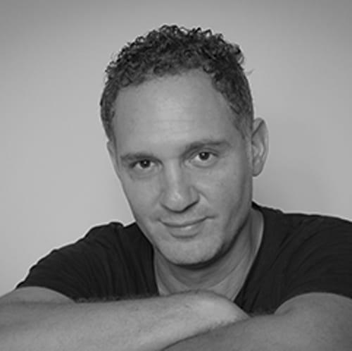 Christian Aroldi - Fotograf