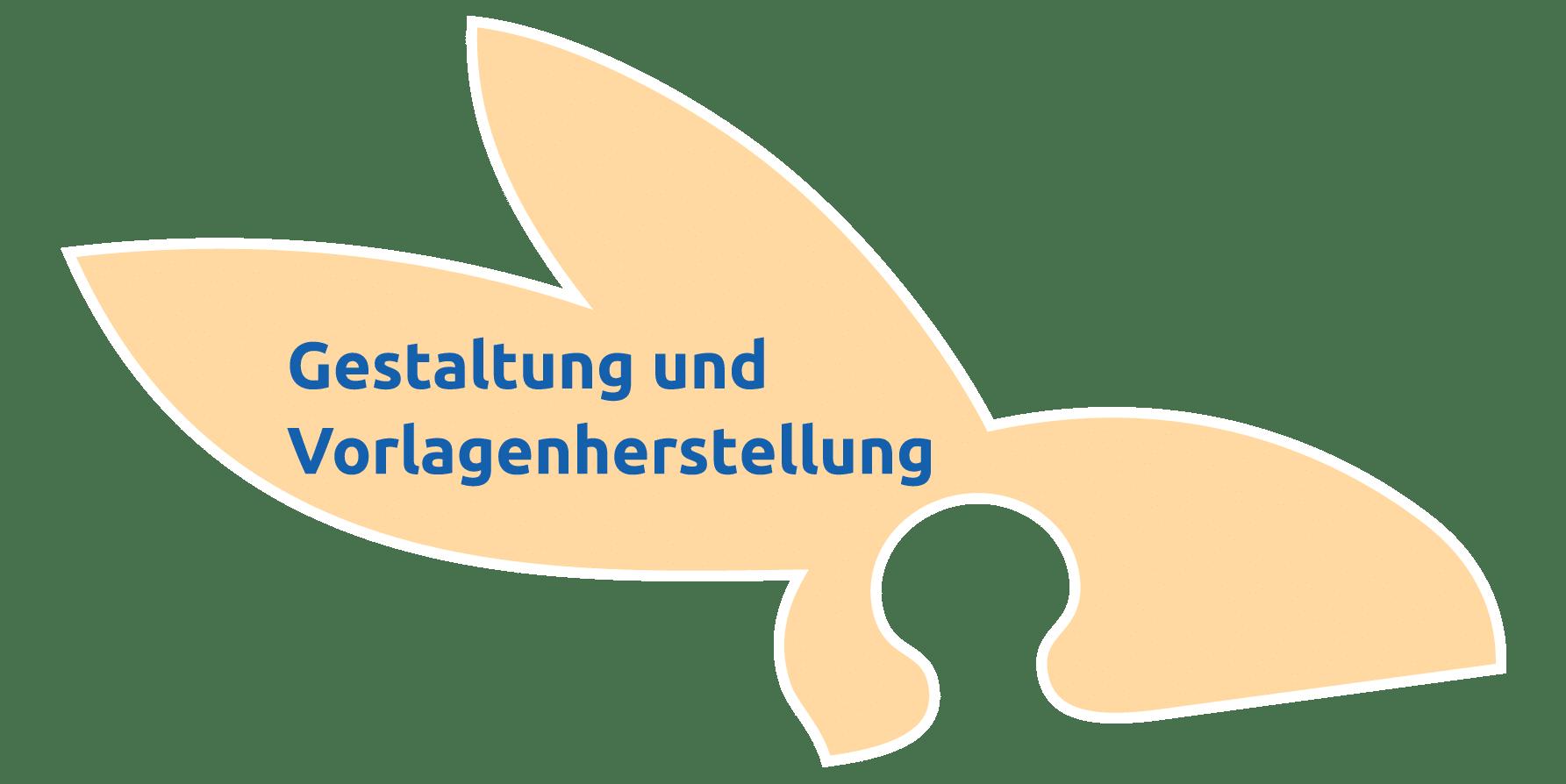 Druckpunkt Muri - Heller Media AG / Schumacher Druckerei AG